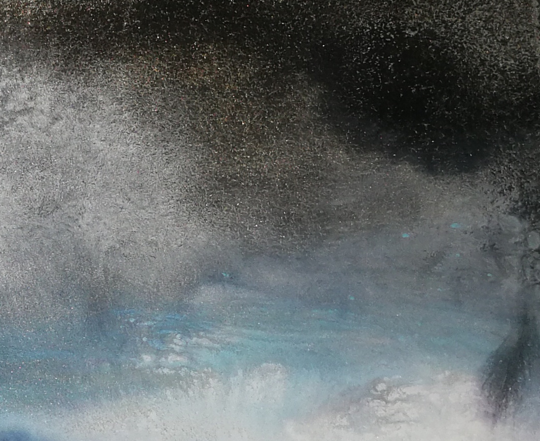 Macro-ciel-fragment-2.Gina-Cubeles-2018.